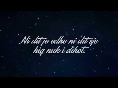 Bazzuka ft. Agresioni - Ndoshta ( Official Lyric Video )