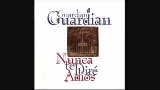 Guardian - Todos vamos ya