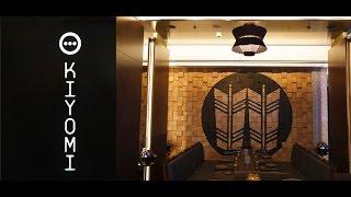 KIYOMI Japanese Restaurant - Jupiters Hotel & Casino