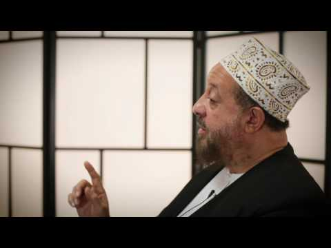 The Reality of Racism - Black Muslim History with Sh. Abdullah Hakim Quick