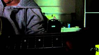 Vẫn- Bích Phương- Guitar cover