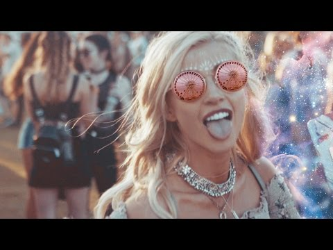 MOST EPIC COACHELLA VIDEO YOU'LL WATCH