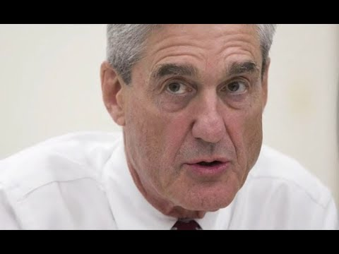 Time for another Special Counsel?