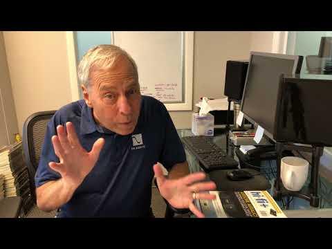 Yamaha A-S801 Integrated Amplifier Official AVSForum Review