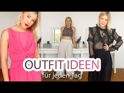 nichts-zum-anziehen?-|-15-outfit-ideen-für-jeden-tag