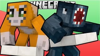 JUMPY BOUNCER #2 - PART 2 W/Stamps! - Minecraft Custom Map!