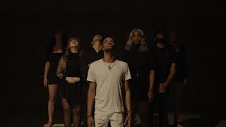XXXTENTACION - WHOA (Feat Eli Anderson) [Music Video Tribute]