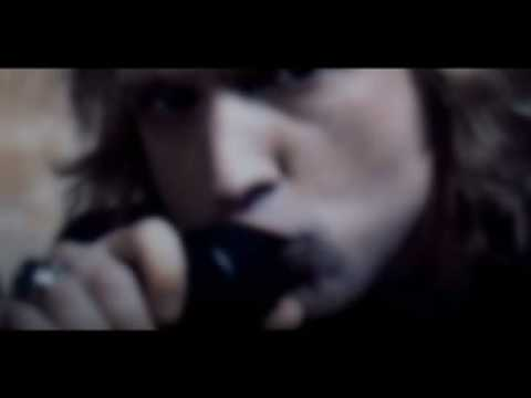 EDGUY - Ministry Of Saints (OFFICIAL MUSIC VIDEO)