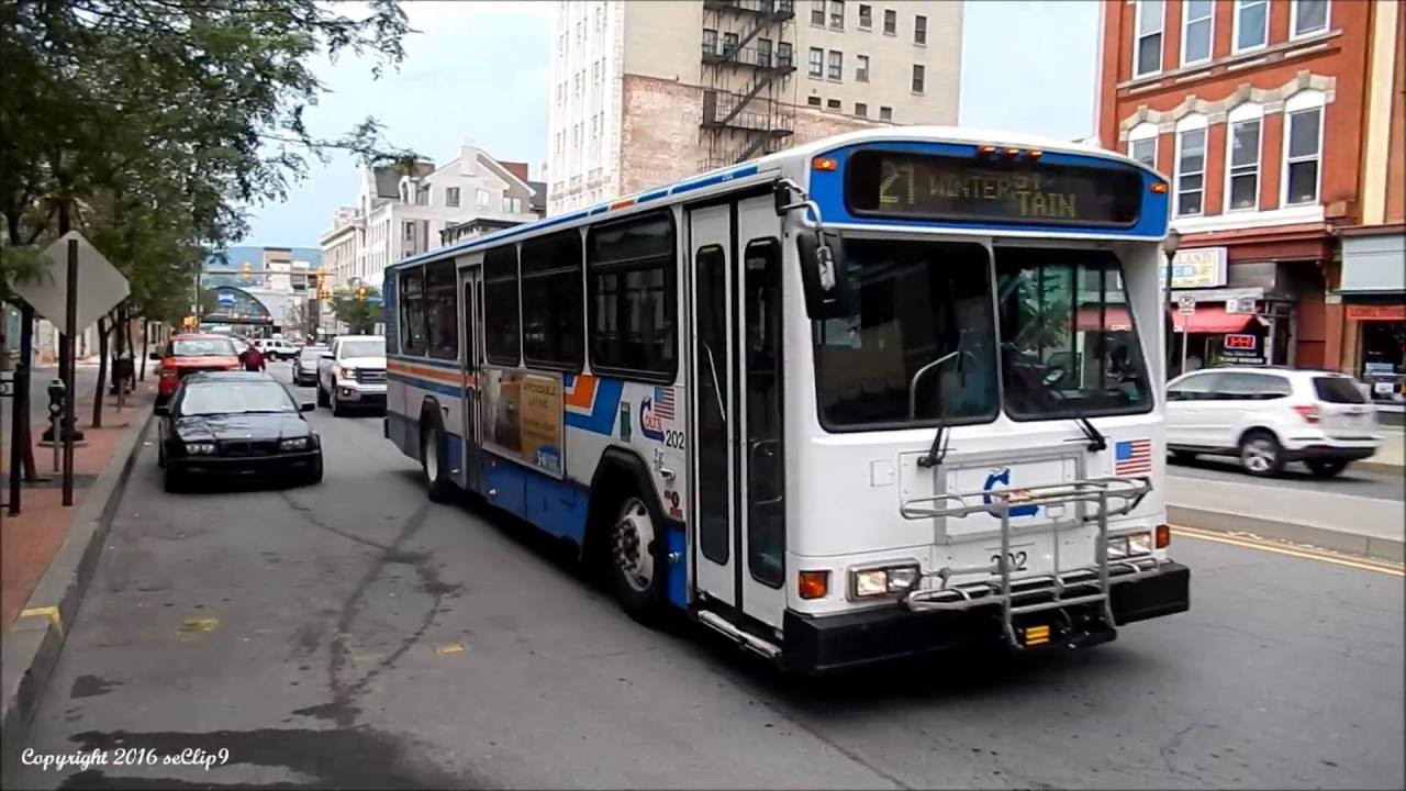 DIAGRAM] Wiring Diagram 2001 Gillig Phantom FULL Version HD Quality Gillig  Phantom - SCAGWIRINGDIAGRAM.TRIESTELIVE.ITscagwiringdiagram.triestelive.it