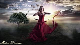 """💿""""Однажды Наступит Завтра"""" Очень Красивая, Нежная Спокойная Музыка Для Души Послушайте!!!💿"""