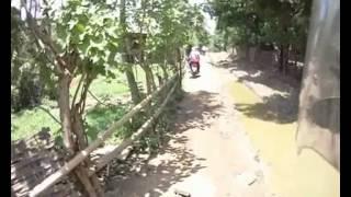 Điện Biên Đông - Sông Mã anh hùng