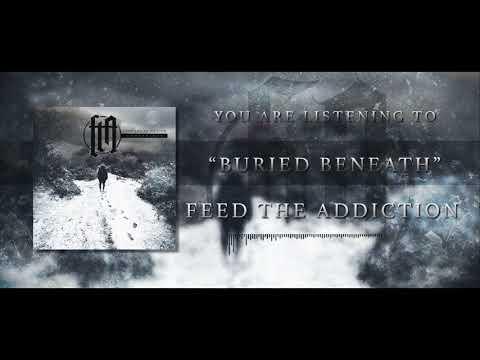 Buried Beneath Mp3