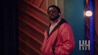 will.i.am Looking For His Next Big Hit On 'Songland'?