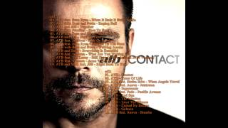 "ATB - ""Contact"" Full album version 2014"