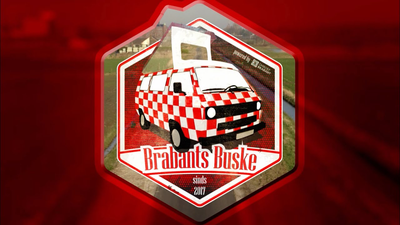 Brabants Buske | #20
