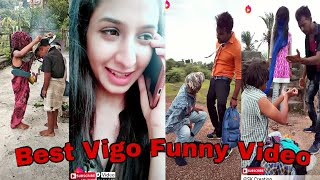 Very funny best of vigovideos new