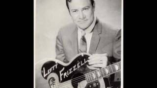 lefty frizzell - a few steps away.wmv YouTube Videos