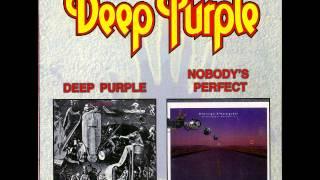 Jon Lord & Deep Purple - Son Of Alerik