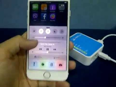 airplay iphone 5 airplay audio with iphone 6 10050