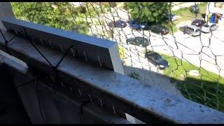Baterie słoneczne w mieszkaniu w bloku? Pierwsze starcie.