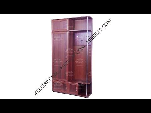 Шкаф для прихожей (арт 441) / Mebelsp.com