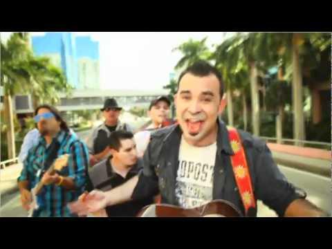 Contagious y Funky - Somos Cristianos - Videoclip Oficial - Musica Cristiana