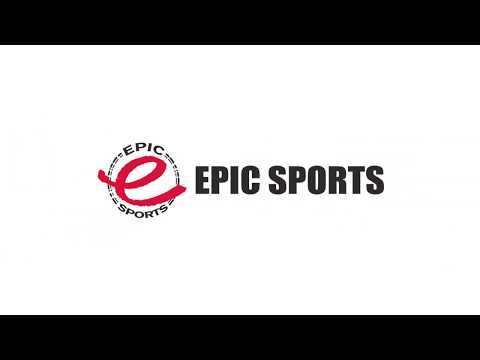 Epic Sports - Shop Online