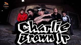 Baixar Seleção as melhores Charlie Brown Jr
