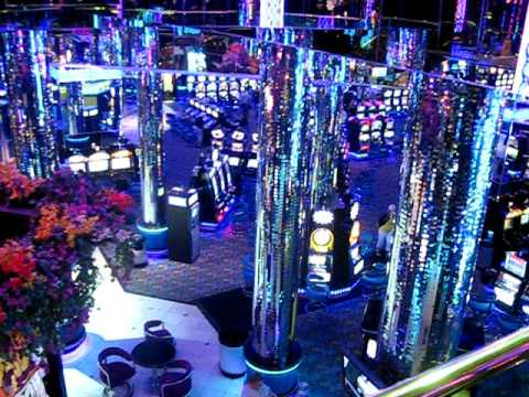 Rainbow casino wendover nevada