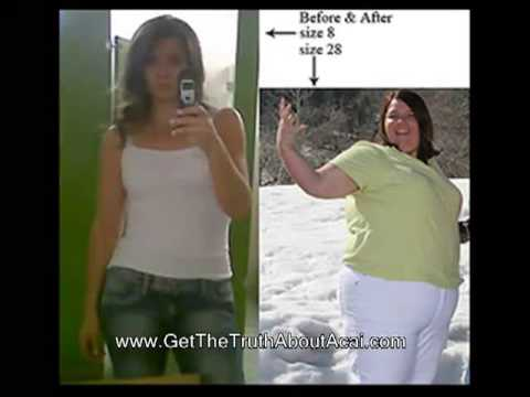 Garcinia cambogia and green coffee bean extract taken together photo 10