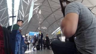 Video South Korea airport performance download MP3, 3GP, MP4, WEBM, AVI, FLV Juni 2018