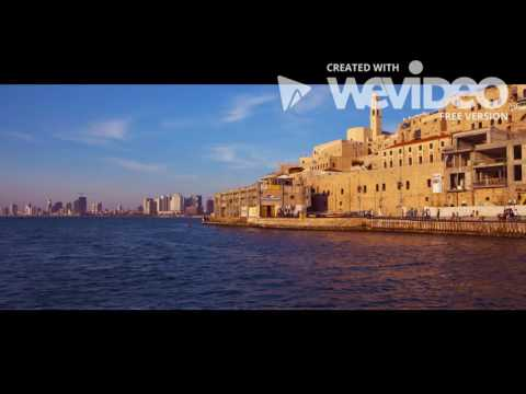 Tel Aviv Apartment for Rent | Luxury Holiday Apartments