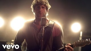 Watch Billy Currington We Are Tonight video