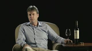 Don Melchor 2012 | Emirates Wines | Emirates Airline