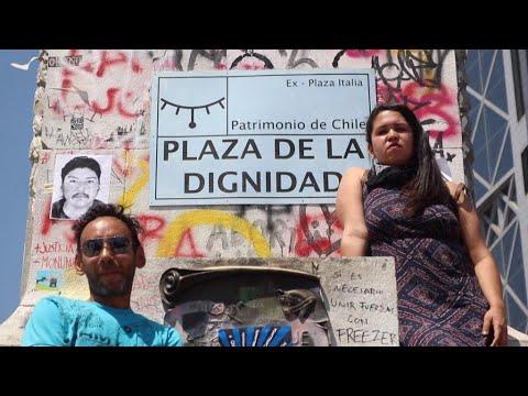 Révoltes sociales: vers une convergence des luttes dans le monde? (partie 2)