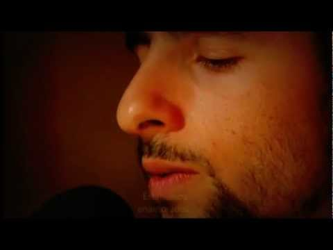 Jose Gonzalez - Heartbeats Subtitulada español
