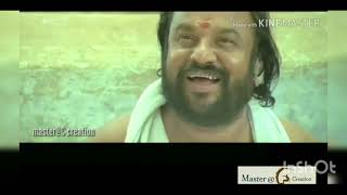 #master@C Creation.    # first video.  #tamil song troll