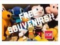 Free Walt Disney World Souvenirs!! (Episode 49)