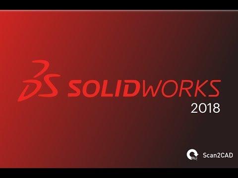 solidworks 2004 gratuit francais 01net