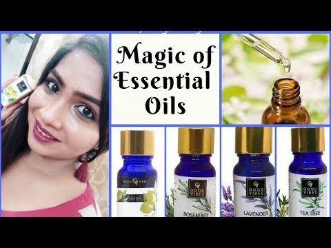 the-magic-of-essential-oils-for-skin,-hair-and-wellness-|-good-vibes-essential-oil-|-rabia-skin-care