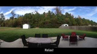 Home for sale in Eagle Creek Moyock North Carolina Thumbnail