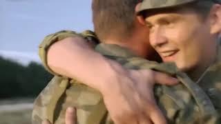1 Русский боевик Фильм про войну в Чечне Русские фильмы кино   YouTube MyTub.uz