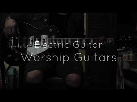 There\'s No Other Name chords by Bethel Music - Worship Chords