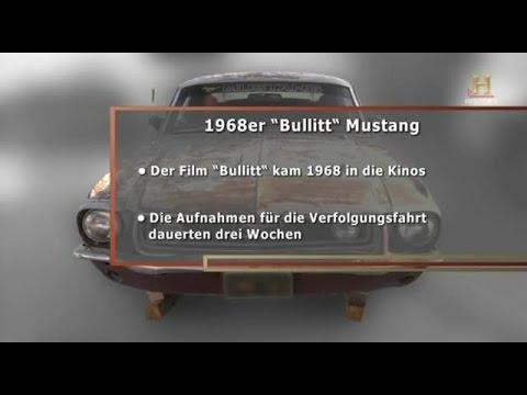 Die Drei vom Pfandhaus Staffel 5 Folge 12 HD Deutsch