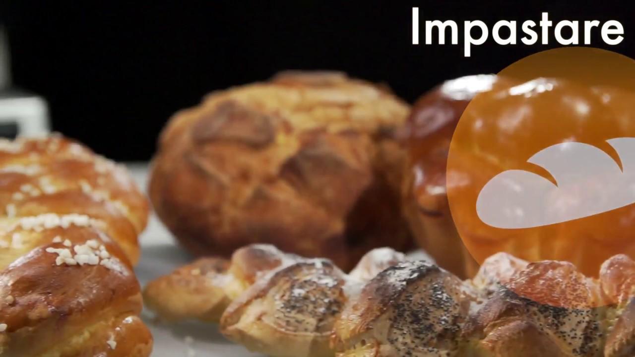 Cook Expert Magimix - Robot da Cucina - YouTube