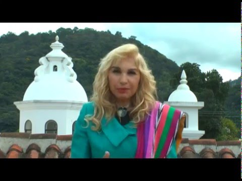 Casas de Antigua Guatemala 1 - LosSecretosMejorGuardados