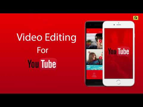 Editing for Youtube in Edius 7,8 & 9 Software ( 1 DVD in Hindi language )