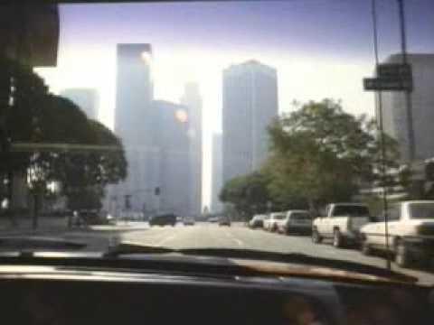 Megaville Trailer