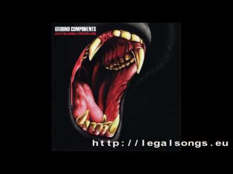 Download free music online