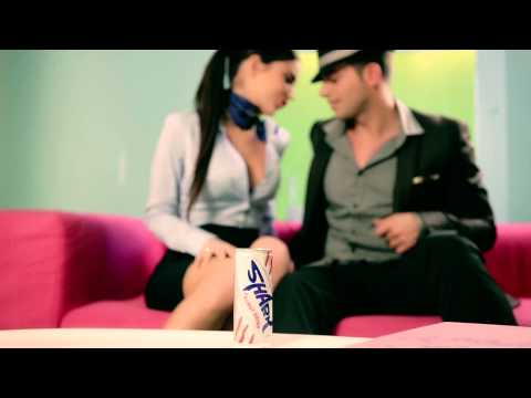 Sexy Papi-Claydee Lupa Dj Peter Remix)